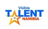 Visible Talent Namibia
