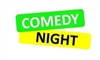 Stand-Up Comedy Show live in Tsumeb