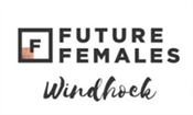 Future Females Windhoek: Embrace Feminine Leadership