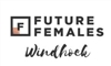 Future Females Windhoek: Embrace Feminine Leadersh...