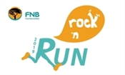 FNB Rock n Run
