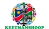 Keetmanshoop Agriculture Industry and Tourism Expo...