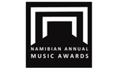 Namibian Annual Music Awards 2020