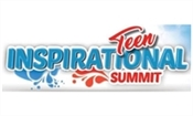 Teen Inspirational Summit