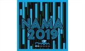 NAMIBIAN ANNUAL MUSIC AWARDS 2019