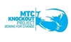 The MTC Knockout Project