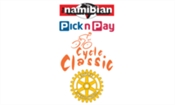 The Namibian Pick n Pay Cycle Classic 2019