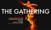 The Gathering : Truth & Transcendence